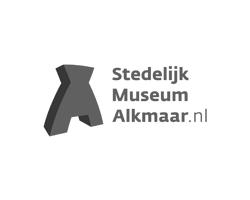Logo's-klanten_Stedelijk
