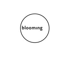 Logo's-klanten_Blooming