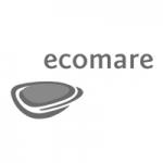 Logo's-klanten_Ecomare