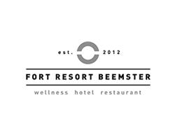 Logo's-klanten_Fort