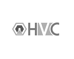 Logo's-klanten_HVC