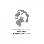 Logo's-klanten_Hollands