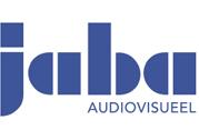 JABA Audiovisueel